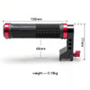 http://www.coollcd.com/product_images/r/542/SMALLRIG-QR-Handle-V2-Multi-Purpose-Top-Handle-red-1557_03__21201__97637.jpg