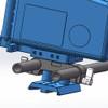 http://www.coollcd.com/product_images/q/722/SMALLRIG-15mm-Railblock-1644_04__90737.jpg