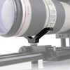 http://www.smallrig.com/product_images/y/278/SMALLRIG_Long_Lens_Support_1650_5__96242.jpg