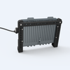 http://www.coollcd.com/product_images/x/323/SMALLRIG-Odyssey-7Q-NATO-Rail-1694_01__90980.png