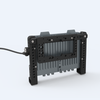 http://www.coollcd.com/product_images/d/779/SMALLRIG-Odyssey-7Q-NATO-Rail-1694_02__12834.png