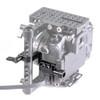 http://www.smallrig.com/product_images/h/564/SMALLRIG_HDMI_Lock_1695_7__13908.jpg