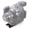 http://www.smallrig.com/product_images/q/736/SMALLRIG-Vinten-Camera-Quick-Release-Plate-1700-05__23750.jpg