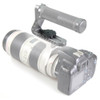 http://www.smallrig.com/product_images/t/010/SmallRig_Knurled_Knob_for_Lens_Carry_Handle_1731_5__73379.jpg