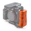 http://www.smallrig.com/product_images/m/944/SmallRig_Wooden_HandleLeft_Side_for_DSLR_Cage_1738-07__35408.jpg