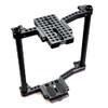http://www.smallrig.com/product_images/n/732/SMALLRIG-Versa-Frame-Cage-Large-1750-03.jpg__04354.jpg