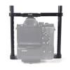 http://www.smallrig.com/product_images/c/168/SMALLRIG-Versa-Frame-Cage-Large-1750-05.jpg__51904.jpg