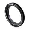http://www.smallrig.com/product_images/k/837/SMALLRIG-Universal-Fabric-Donut-Lens-Ring-1755-01__45363.jpg