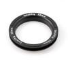 http://www.smallrig.com/product_images/m/608/SMALLRIG-Universal-Fabric-Donut-Lens-Ring-1755-02__38170.jpg