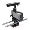 http://www.coollcd.com/product_images/x/137/smallrig_blackmagic_pocket_cinema_camera_cage_kit_1754_6__07855.jpg
