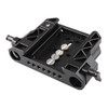 http://www.smallrig.com/product_images/o/325/SMALLRIG_ARRI_Dovetail_Clamp_with_19mm_Rod_Clamp_1757_4__77312.jpg