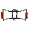 SmallRig Camera Monitor Universal Cage 1758