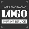 http://www.smallrig.com/product_images/b/129/Logo_Imprint_Service__02031.jpg