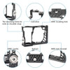 http://www.smallrig.com/product_images/y/832/SmallRig_Camera_Cage_for_SONY_A7_A7S_A7R_1815-04__58001.jpg