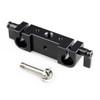 http://www.smallrig.com/product_images/z/675/SMALLRIG-Rod-Clamp-Rail-Block-for-15mm-Rod-DSLR-Rig-1806-02__59299.jpg