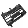http://www.coollcd.com/product_images/l/989/SmallRig-FS7-Baseplate-with-15mm-LWS-for-SONY-FS7-1857-04__93087.jpg