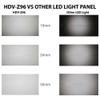 http://www.coollcd.com/product_images/u/905/hdv-z96-on-camera-led-video-light_05__42081__30329.jpg