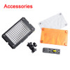 http://www.coollcd.com/product_images/a/229/hdv-z96-on-camera-led-video-light_10__37049__79448.jpg