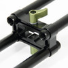 http://www.coollcd.com/product_images/f/950/rod-raiser-for-15mm-rod-dslr-rig_01__95713__18142.jpg