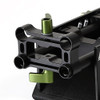 http://www.coollcd.com/product_images/n/807/rod-raiser-for-15mm-rod-dslr-rig_03__58128__09849.jpg