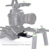 http://www.coollcd.com/product_images/r/138/Tripod-mounting-plate-w-15mm-railblock-853_06__72259__32645.jpg
