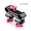 http://www.smallrig.com/product_images/b/481/CoolHandles_V3_for_15mm_DSLR_Shoulder_Rig_972_3__20608.jpg