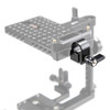 http://www.smallrig.com/product_images/o/440/Cool_Mounting_Block_15mm_V2_980_2__79144.jpg