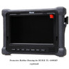 http://www.coollcd.com/product_images/h/365/protective-housing-ruige-tl-s500hd_01__81876__48525.jpg