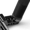http://www.coollcd.com/product_images/f/237/QR-Handle-V1-multi-purpose-top-handle-black_06__23651__00426.jpg