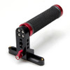 http://www.coollcd.com/product_images/p/859/QR-Handle-V1-multi-purpose-top-handle-red_02__73290__06736.jpg