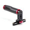 http://www.coollcd.com/product_images/p/013/QR-Handle-V3-multi-purpose-top-handle-red__78742__64988.jpg