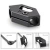 http://www.smallrig.com/product_images/t/876/smallrig-corner-block-rail-clamp-1256.html-05__06540.jpg