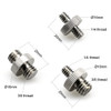 http://www.smallrig.com/product_images/i/408/Double_Head_Converter_Screw_Pack_1262_2__87871.jpg