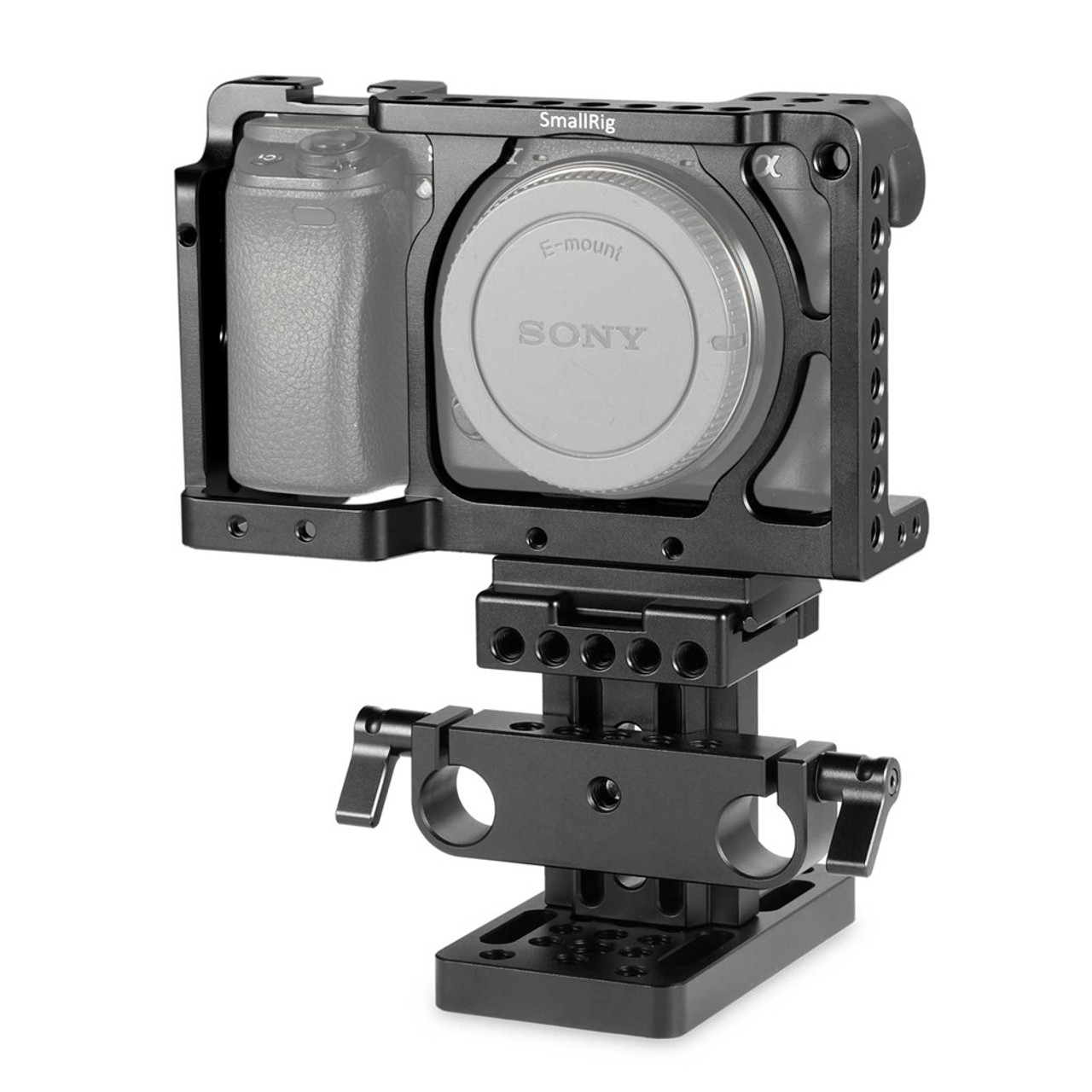 sony ilce 6000. http://www.smallrig.com/product_images/w/506/ sony ilce 6000