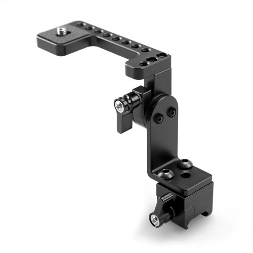 http://www.coollcd.com/product_images/o/353/SMALLRIG-EVF-Mount-horizontal-NATO-clamp-1418__44671__11045.jpg