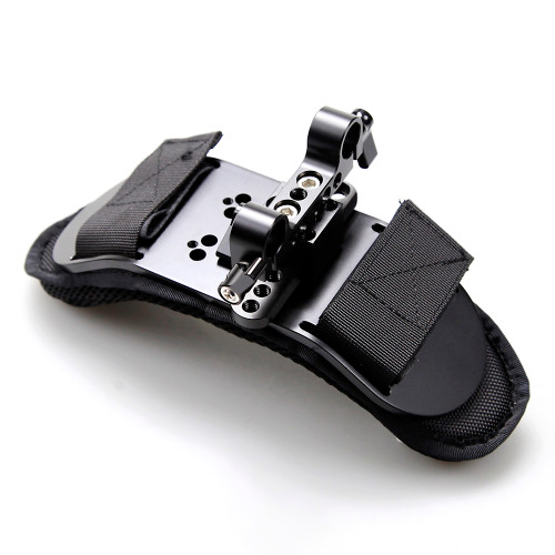 http://www.coollcd.com/product_images/g/002/smallrig_shoulder_pad_15mm_railblock_adjustable_left_right_1486_1__84473__05299.jpg