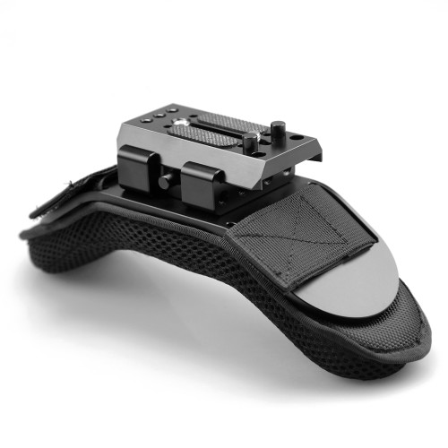http://www.coollcd.com/product_images/k/716/smallrig_qr_shoulder_pad_1487_1__15686__21779.jpg