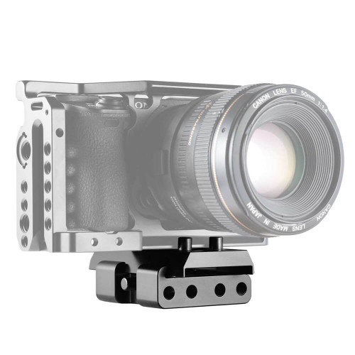 https://d3d71ba2asa5oz.cloudfront.net/12031759/images/smallrig-qr-pack-(manfrotto)-1503%20(1).jpg