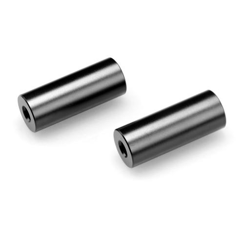 http://www.smallrig.com/product_images/o/585/SMALLRIG-15mm-Rods-1-5-inch-1515-02__41522.jpg
