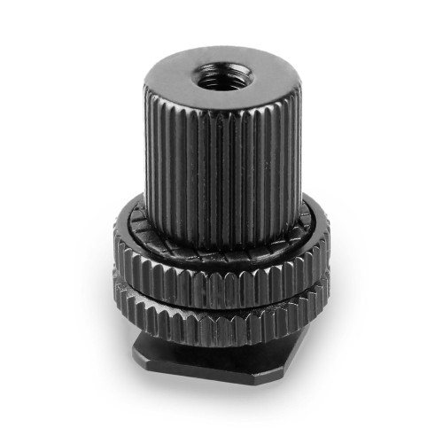 http://www.smallrig.com/product_images/b/590/SMALLRIG_Single_15mm_Rail_Clamp_1549_-01__43662.jpg