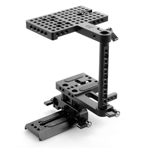 http://www.coollcd.com/product_images/t/829/smallrig_dslr_cage_kit_manfrotto_plate_medium_1575_1__13917__90418.jpg