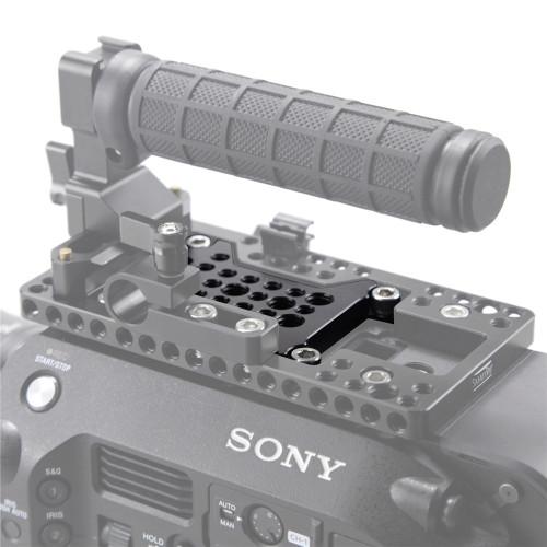 http://www.smallrig.com/product_images/h/235/SMALLRIG_Sony_FS7FS7II_Center_Plate_1641-05__56536.jpg