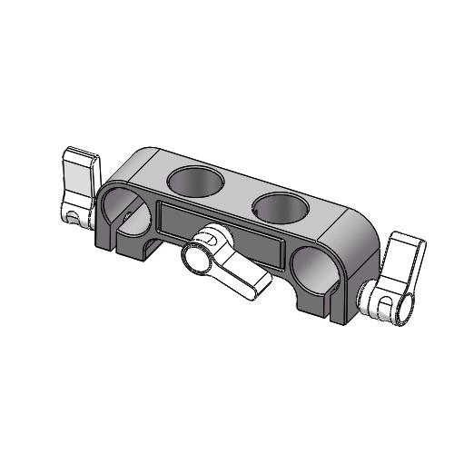 http://www.coollcd.com/product_images/c/931/SMALLRIG-15mm-Railblock-1644__58176.jpg