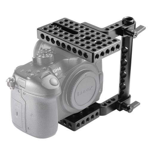 https://d3d71ba2asa5oz.cloudfront.net/12031759/images/smallrig-versaframe-half-cage-for-small-size-camera-1658%20(1).jpg