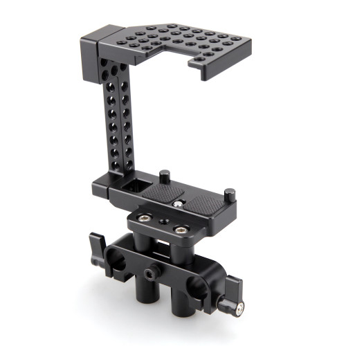 SMALLRIG New Version Cage Kit(SONY A7S A7R A7) 1664