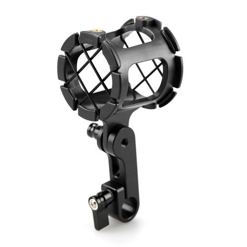 SMALLRIG Microphone Shock Mount 1670