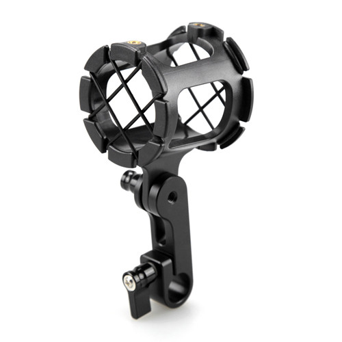SMALLRIG Microphone Shock Mount 1670