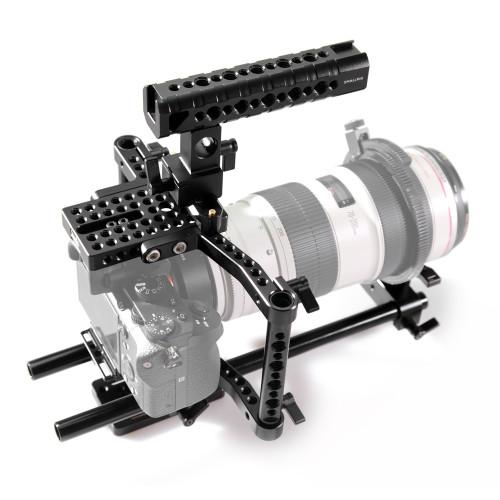 http://www.smallrig.com/product_images/q/061/SMALLRIG-Versa-Frame-Cage-Kit-1698-07-jpg__92214.jpg