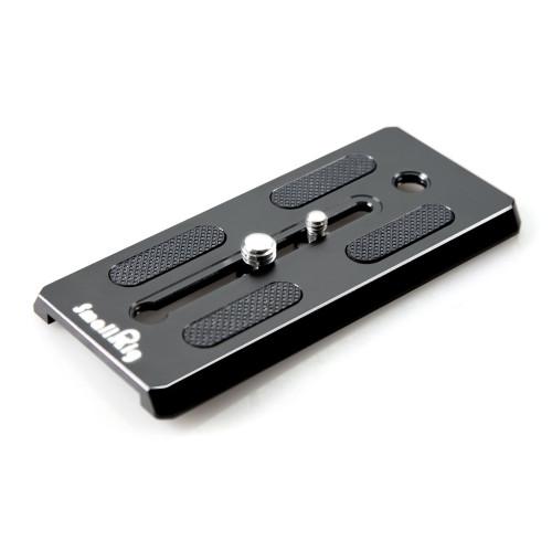 http://www.smallrig.com/product_images/u/325/SMALLRIG-Vinten-Camera-Quick-Release-Plate-1700-01__55042.jpg