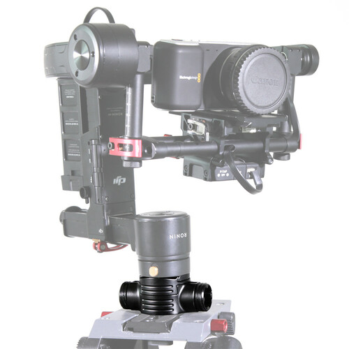 http://www.smallrig.com/product_images/a/693/_SMALLRIG_DJI_Ronin-M_Handheld_to_Tripod_Adapter_Mount_1704_7__41242.jpg
